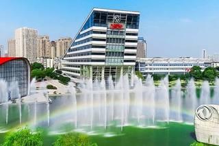 稳住增长势头/跑赢大盘 东风公司6月销量增9.77%
