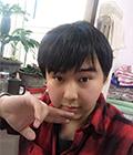 负责企业运营 吴保军出任零跑汽车总裁