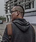 换装8AT/前脸更加时尚 长安福特新锐界谍照曝光