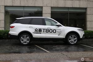 T800图片