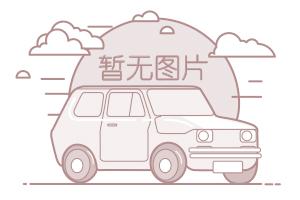 马自达CX-5