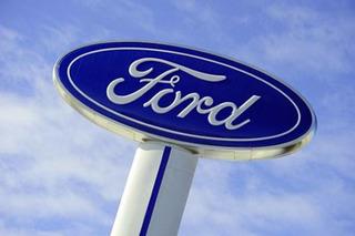 福特二季度在华销量超15.4万辆 双品牌逐渐回暖
